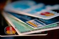 对垒互联网金融 多家银行推虚拟信用卡