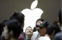 苹果在中国为何走下坡路?问题根源在于自身