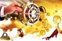 艾瑞:供应链金融迈入智能化时代