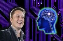 """马斯克要推""""脑机互联"""",靠谱吗?"""