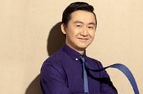搜狗CEO王小川:激进式创新为何会加速企业衰老?