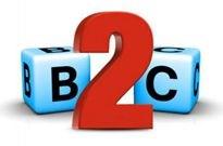 艾瑞:3月PC端电商热度回升,B2C成为网购主流模式