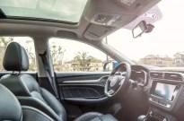 互联网造车新纪元:GDP加速巨头押注 为AI趋势抢场景