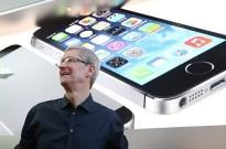 iPhone在国内卖不动 只因微信太火?