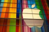 iPhone8九月发布 开售日期将推迟