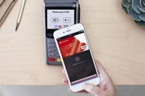 Apple Pay啃不动中国市场 源于微信支付宝