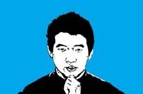 魅族架构改革建三大事业部:黄章亲自挂帅为上市