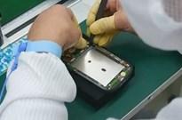 中国电子产品代工制造商加大产品研发 不再依赖海外订单