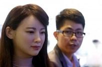 中国人工智能专利申请增长率超过美国