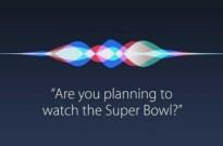 苹果Siri扬声器想打败谷歌Home?这三个创新必须要有