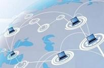 7亿网民支撑8万亿元数字文化产业 政策红利充分释放