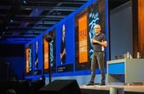 一文看懂微软Build 2017大会:让AI走向边缘