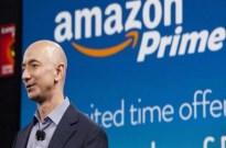 """电商价格大战,亚马逊有一个神秘的""""机器人军团"""""""