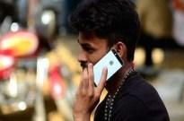 印度手机市场将迎来爆发式发展 苹果也想印度造?
