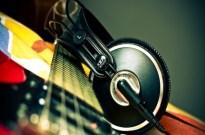 音乐版权竞争2.0时代:扶持原创成潮流