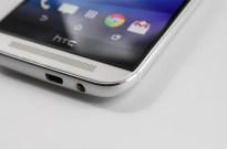 连续8个季度亏损 HTC手机一局残棋该如何下