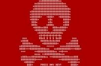 欧洲刑警组织:150个国家20万受害者中招WannaCry