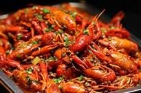 小龙虾大混战:千亿生意仅四个月赚钱
