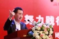 王健林:不懂电竞 也看不懂王思聪的商业模式