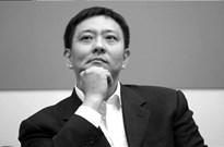 联想高层调整:刘军回归负责中国区业务 陈旭东离开