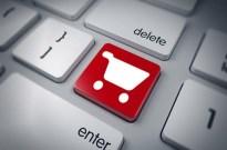 抢滩新零售:阿里京东和传统零售商大对决
