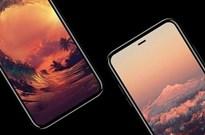 十年版iPhone升级有戏 苹果获无边框及指纹识别专利