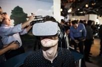 谷歌携手联想、HTC生产独立式VR头显 不再需要手机