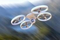 黑飞扰航引强烈关注 无人机企业明年或倒闭一半