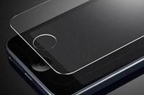 """""""裸奔""""or贴膜?手机屏幕到底该不该贴膜?"""