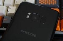 三星Galaxy S8设计存四大短板 值得改进
