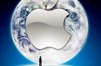 苹果要求微信等社交网络禁用打赏功能 否则应用或被下架丨艾瑞午间播报