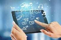 艾瑞:网络广告规模2902.7亿元,电商广告首超搜索居榜首