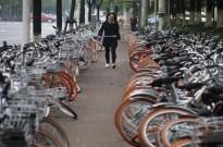 共享单车新规聚焦三大焦点:竞争门槛将提升