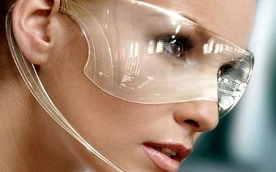未来的15项新科技,你认为哪个最实用?