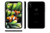 传iPhone 8或9月17日发布 9月25日开卖
