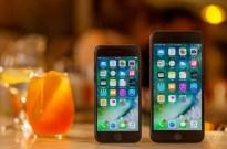 iPhone会更聪明?外媒称苹果正开发人工智能专用芯片