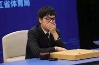 3:0!AlphaGo完胜柯洁