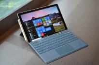 Surface Pro真的算笔记本吗?