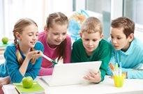 育学园:儿童医疗健康产业的开拓者
