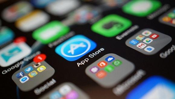 """苹果强关微信""""打赏""""功能,或失中国市场机会"""