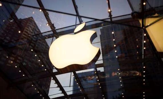 2017全球品牌榜:苹果居首 三星升至第十