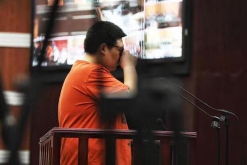 组织刷单入刑第1案宣判90后组织者被判5年9个月