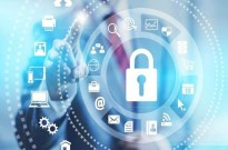 《网络安全法》今起实施 个人信息保护规则进一步完善