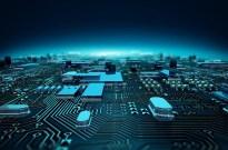 """芯片战争2.0:""""失效""""的摩尔定律"""
