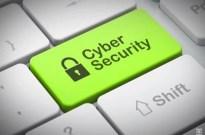 网络安全形势严峻:国内黑灰产业产值达千亿