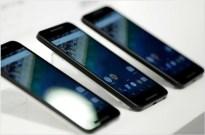 手机屏幕越大越好?调查显示5-6英寸接受度最高