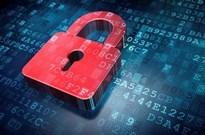 《网络安全法》今起实施 个人信息保护规则进一步完善丨艾瑞午间播报