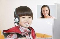 艾瑞:直播互动教育,让在线教学更有效