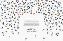 WWDC 2017会发啥?或将有多款硬件产品亮相