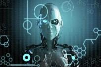 新零售元年之战 人工智能入局
